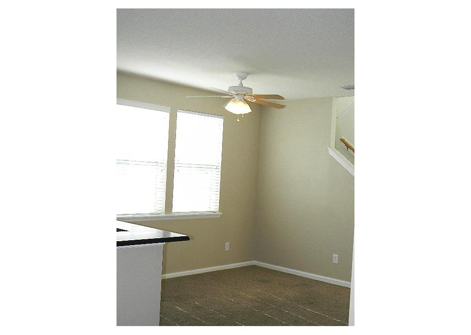 Photo of 104 Casters Court St Augustine Beach, FL 32080