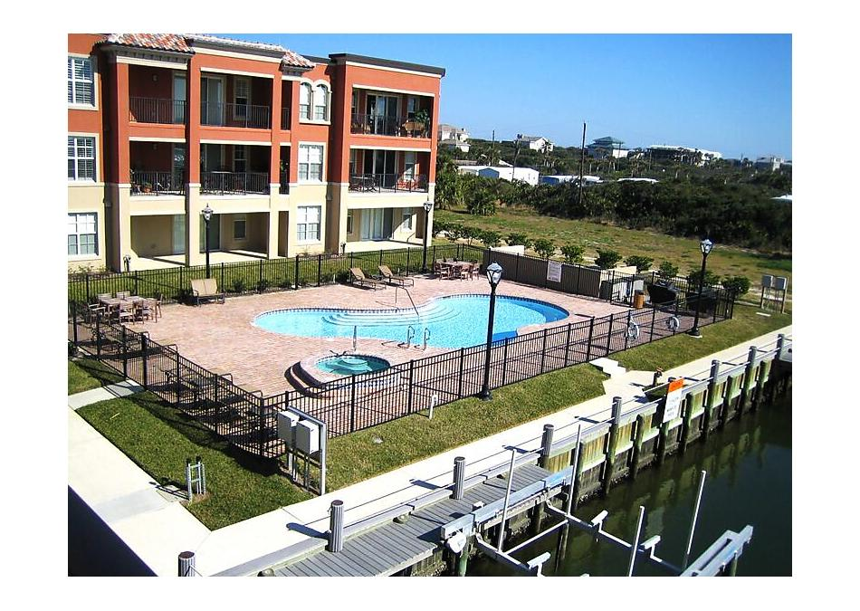 Photo of 120 Sunset Harbor Way B-205 St Augustine, FL 32080