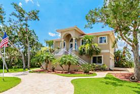 Photo of 129 Oyster Catcher Circle St Augustine, FL 32080