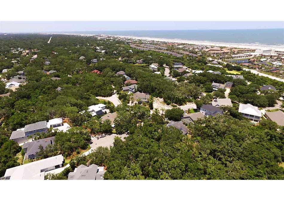 Photo of 1008 Island Way St Augustine Beach, FL 32080
