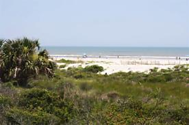 Photo of 4 Ocean Trace Road St Augustine Beach, FL 32080