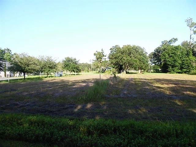 Photo of Lots 21 & 22 Maple Tree Lane Elkton, FL 32033