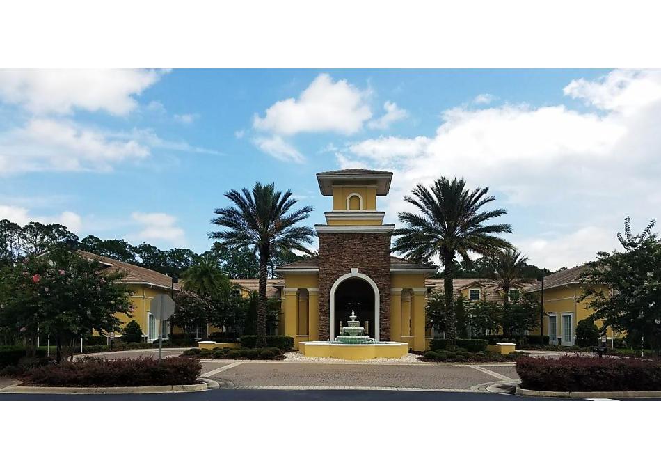 Photo of 1665 Sugar Loaf Ln St Augustine, FL 32092