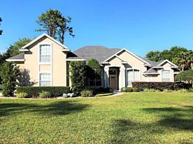 Photo of 9173 Audubon Park Jacksonville, FL 32257