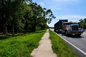 Photo of 0 State Road 16 St Augustine, FL 32084
