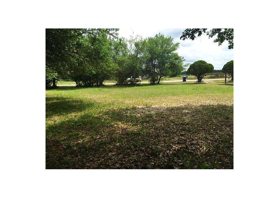 Photo of 8145 Colee Cove Rd St Augustine, FL 32092