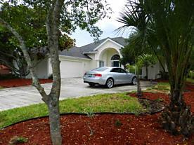 Photo of 330 Marsh Point Cir St Augustine, FL 32080