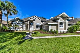 Photo of 229 Marshside Drive North St Augustine, FL 32080
