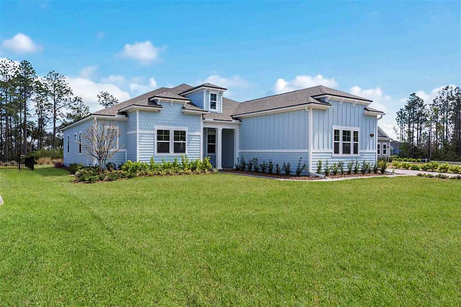 Photo of 403 Rio Del Norte Road St Augustine, FL 32095