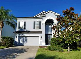 Photo of 1444 Atlantic Breeze Way Ponte Vedra Beach, FL 32082