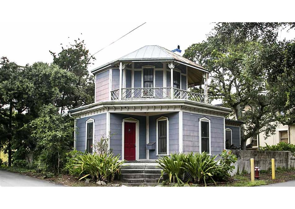 Photo of 62 Lighthouse Avenue St Augustine Beach, FL 32080