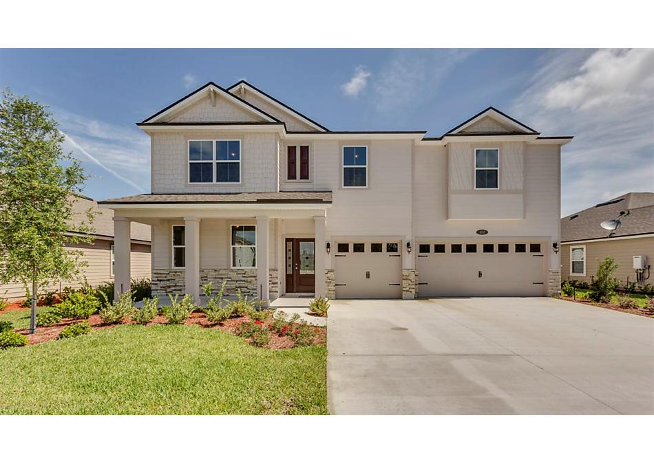 Photo of 490 Split Oak Road St Augustine, FL 32084