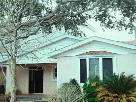 Photo of 6317 Salado Rd St Augustine, FL 32008