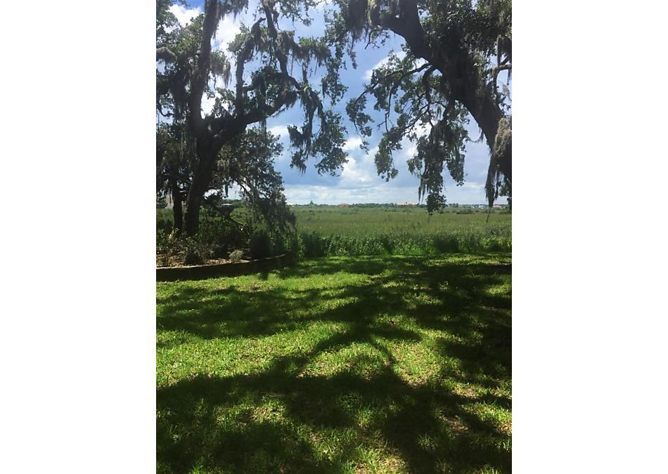 Photo of 25 Park Terrace St Augustine, FL 32080