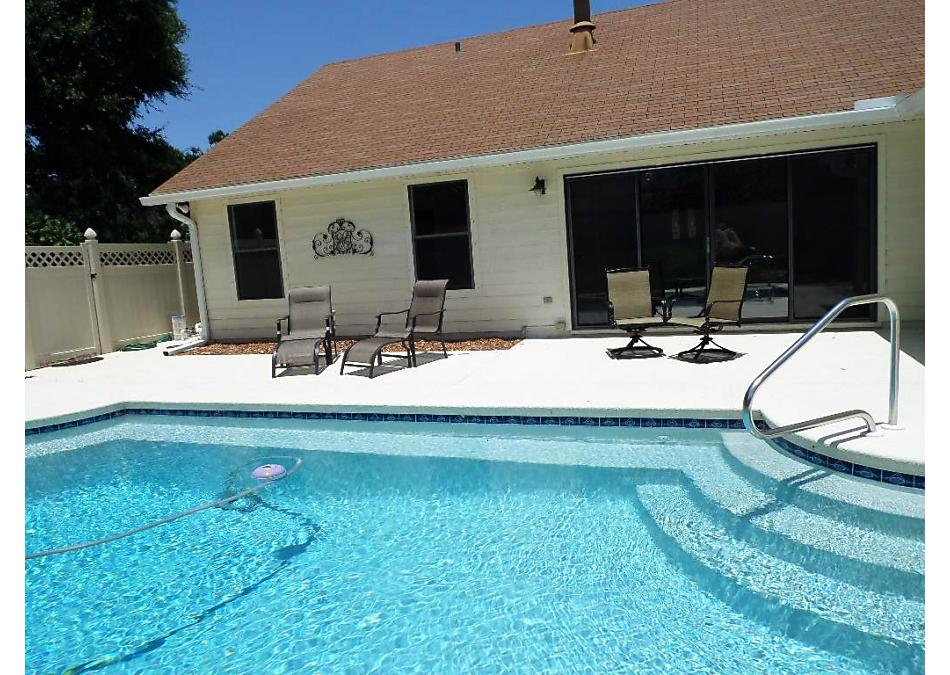 Photo of 601 Kettner Ct. (pool Home) St Augustine, FL 32086