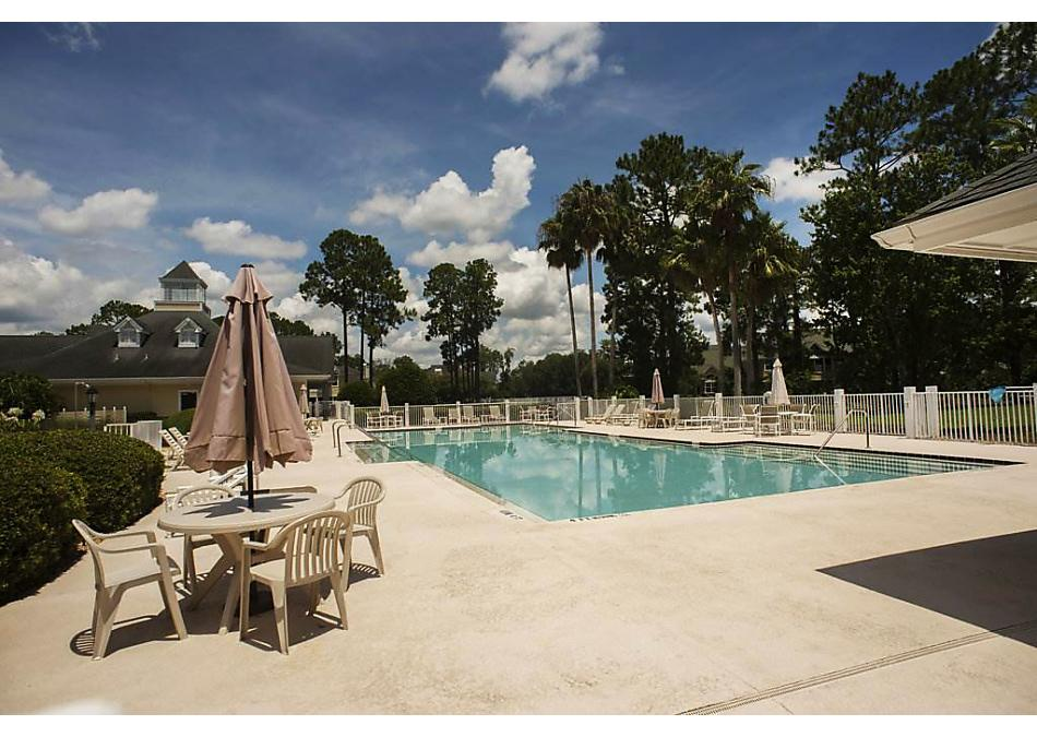 Photo of 355 N Shore Circle St Augustine, FL 32092