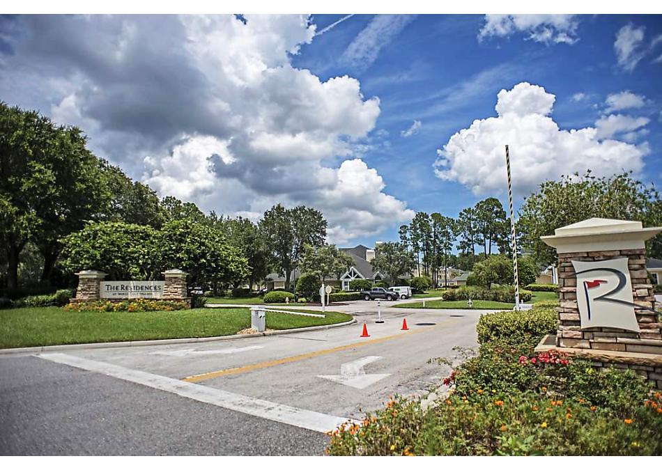 Photo of 355 N Shore Circle St Augustine, FL 32092