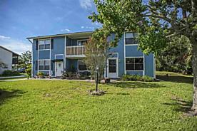 Photo of 123c Rio Del Mar St. St Augustine, FL 32080