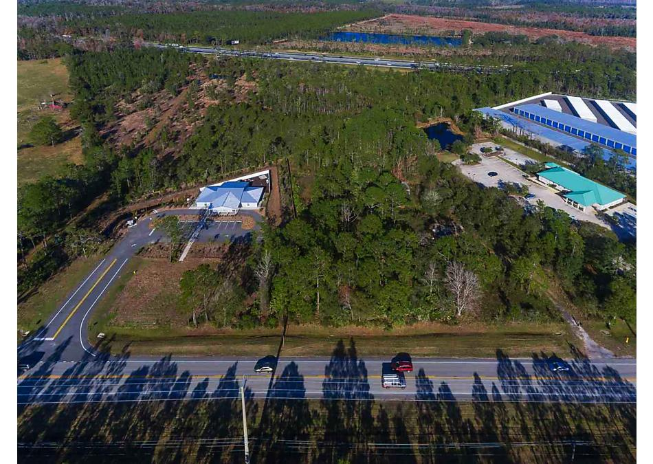 Photo of 2960 State Road 16 St Augustine, FL 32092