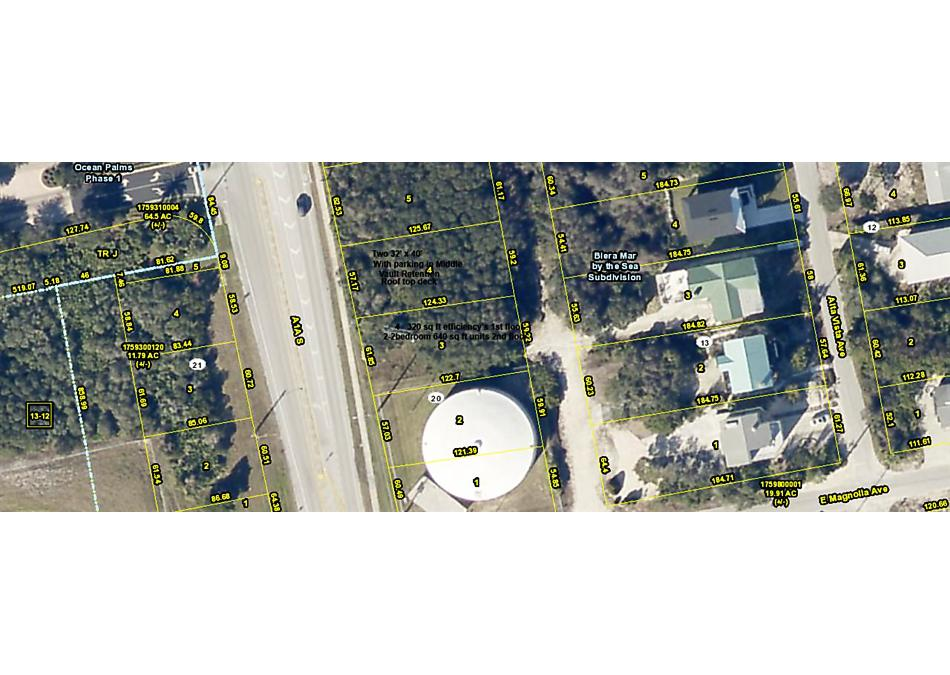 Photo of 4968 S A1a (1-cg Lot) St Augustine, FL 32080
