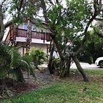 Photo of 105 Lancaster Pl St Augustine, FL 32080