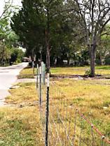 Photo of 121 Riberia And Cedar St. St Augustine, FL 32084