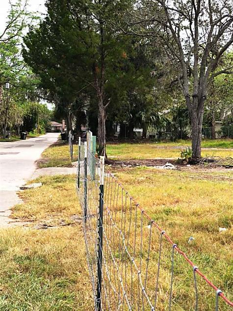 Photo of 121 And 133 Riberia And Cedar St. St Augustine, FL 32084
