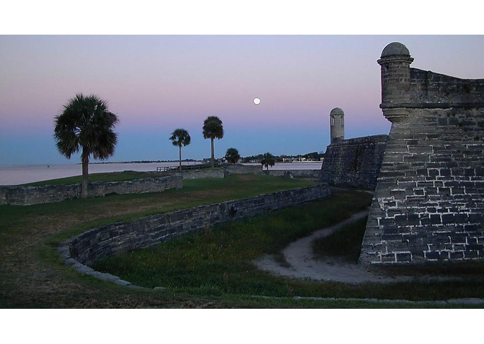 Photo of 582 Ashby Landing Way St Augustine, FL 32086