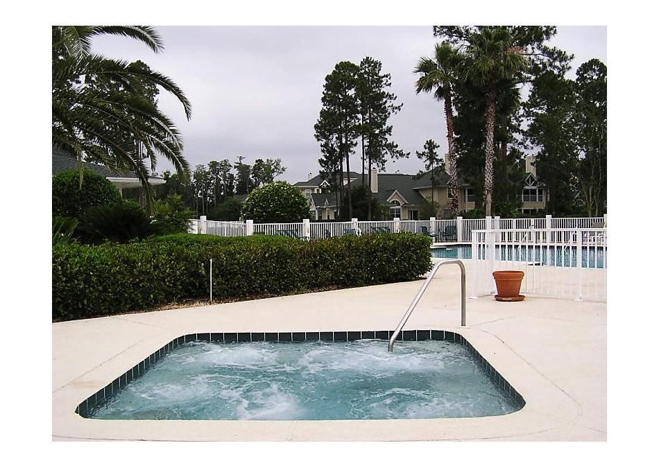 Photo of 310 N Shore Circle, #714 St Augustine, FL 32092