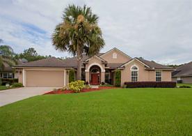 Photo of 5835 Cypress Estates Dr Elkton, FL 32033