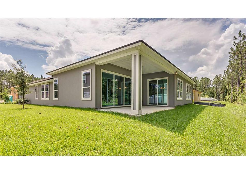 Photo of 909 Rustlewood Lane St Johns, FL 32259