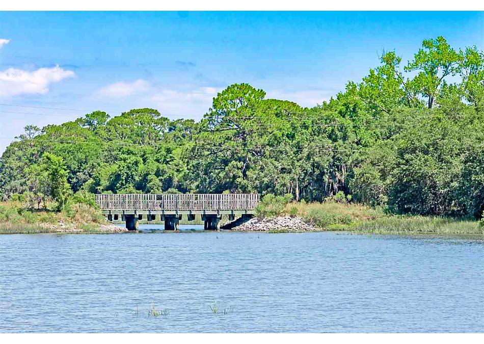 Photo of 23 Poinciana Cove Road St Augustine, FL 32084