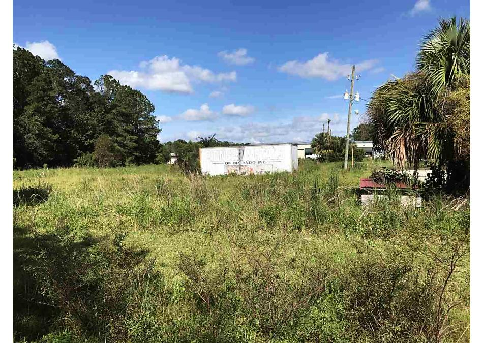 Photo of 206 Calhoun St Hastings, FL 32145