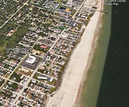 Photo of 000 A1a Beach Blvd St Augustine Beach, FL 32080
