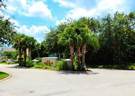 Photo of 183 Plaza Del Rio St Augustine, FL 32084