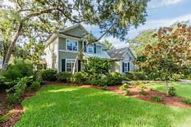 Photo of 713 Ocean Gate Ln. St Augustine Beach, FL 32080