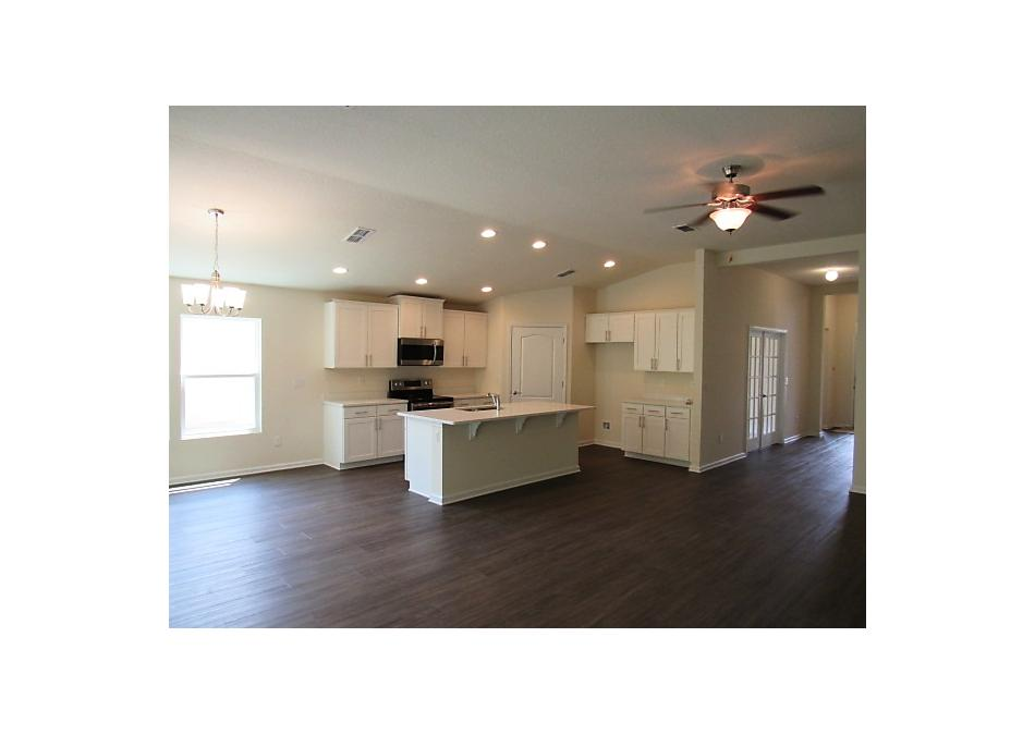 Photo of 132 Palace Drive St Augustine, FL 32084