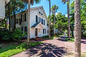 Photo of 3 Palm Row St Augustine, FL 32084