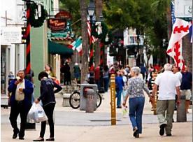 Photo of 113-b St. George Street St Augustine, FL 32084