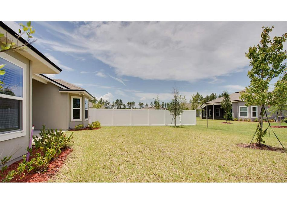 Photo of 114 N Coopers Hawk Court Palm Coast, FL 32164
