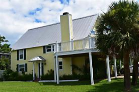 Photo of 212 Porpoise Point Drive St Augustine, FL 32084