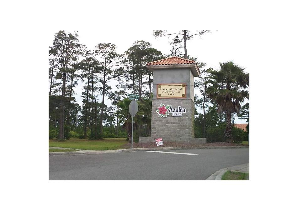 Photo of 2470 Old Moultrie Rd. St Augustine, FL 32086