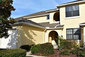 Photo of 4325 Serena Circle St Augustine, FL 32084