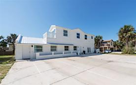 Photo of 11 3rd St. St Augustine Beach, FL 32080