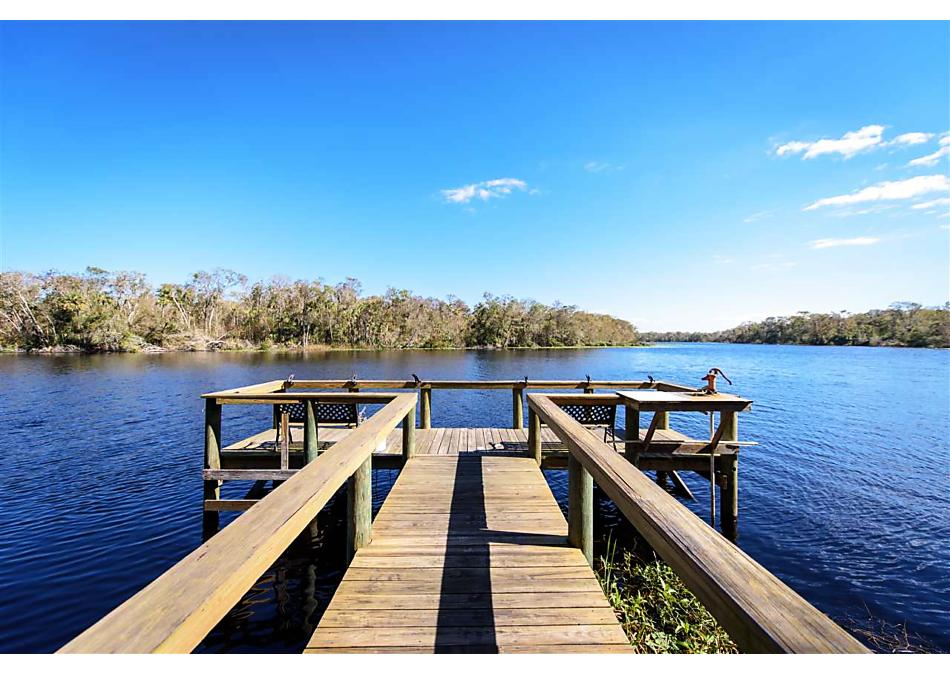 Photo of 147 Pine Lake Dr. Satsuma, FL 32189
