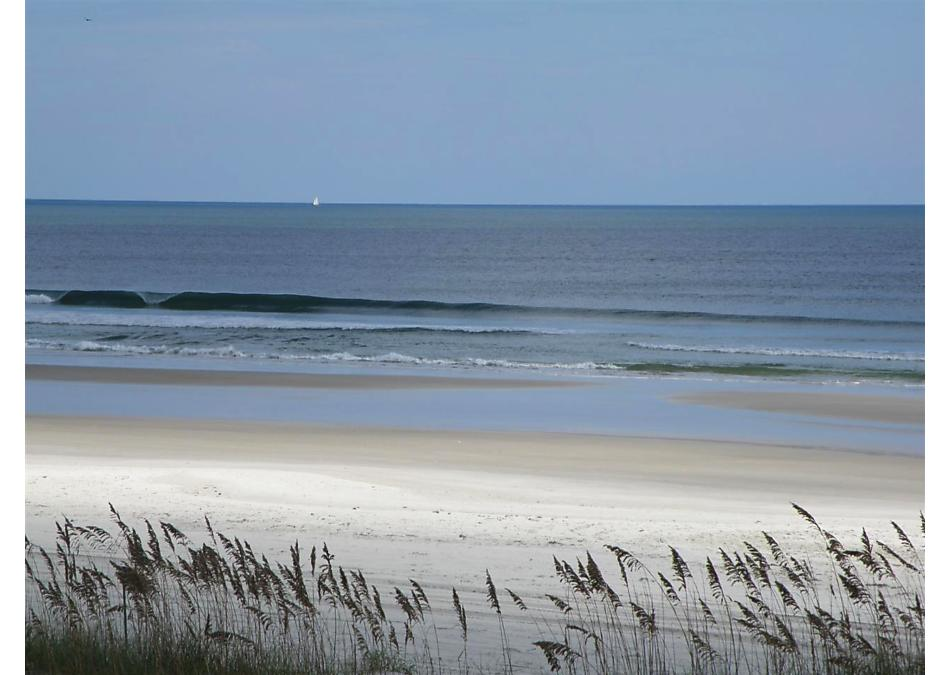 Photo of 104 Lancaster Pl St Augustine, FL 32080
