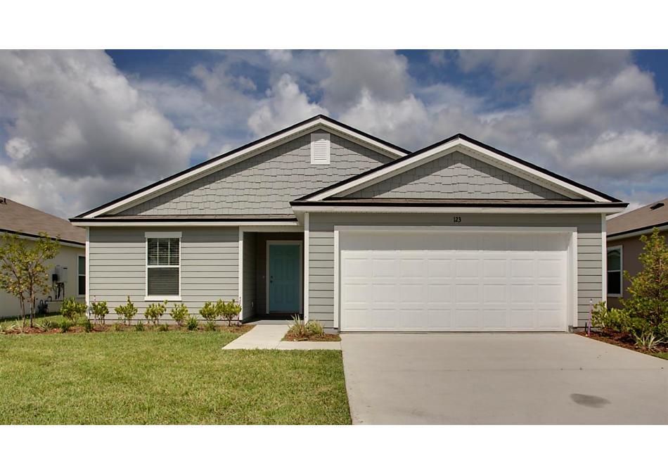 Photo of 123 Fairway Court Bunnell, FL 32110