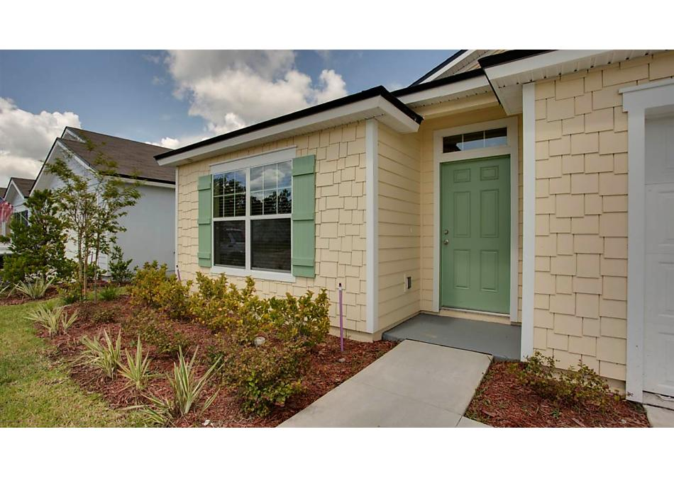Photo of 129 Fairway Court Bunnell, FL 32110