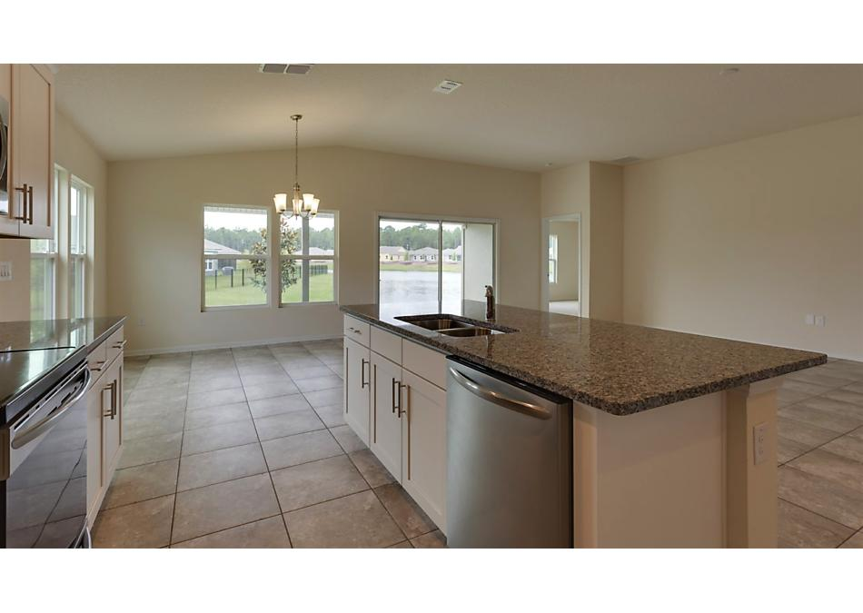 Photo of 229 Palace Drive St Augustine, FL 32084
