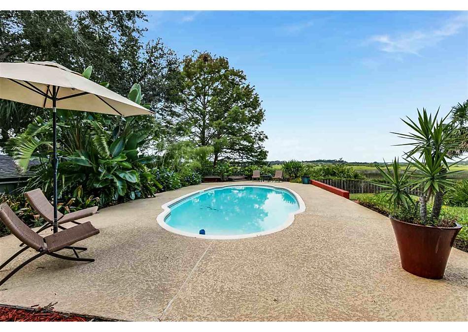 Photo of 1507 San Rafael Way St Augustine, FL 32080